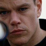 BOURNE 5 TO BE TITLED 'BOURNE FREE'