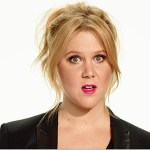 5 FACTS YOU NEVER KNEW ABOUT AMY SCHUMER