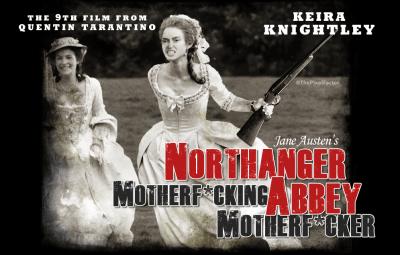 northanger