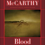 BLOOD MERIDIAN GETS A DIRECTOR
