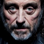 IAN MCSHANE'S GAME OF THRONES ROLE REVEALED.