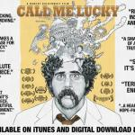 CALL ME LUCKY - REVIEW