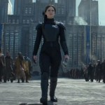 THE HUNGER GAMES: MOCKINGJAY PART 2: SPOILER FREE REVIEW