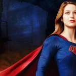 MALE SUPERGIRL MOOTED