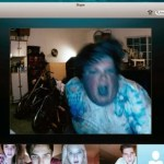 UNFRIENDED - REVIEW