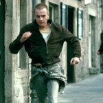 TRAINSPOTTING 2 WILL FEATURE ACTUAL TRAINSPOTTING