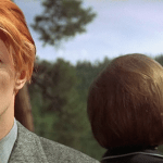 47 FILMS: 24. THE MAN WHO FELL TO EARTH