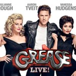 JOHN TRAVOLTA ACCUSES GREASE LIVE OF PLAGIARISM