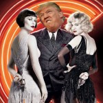 CHICAGO REBOOT 'LESS SONGS; MORE FASCISM'