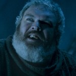 GAME OF THRONES 6: MID-SEASON REVIEW