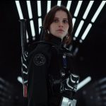 STAR WARS: ROGUE ONE RESHOOT NOTES LEAK ONLINE