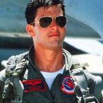 TOP GUN 3D REVIEW