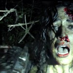 NEW BLAIR WITCH FILM IS FOUND VIDEO OF OLD BLAIR WITCH FILM