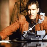 5 FACTS WE KNOW ABOUT BLADE RUNNER 2049