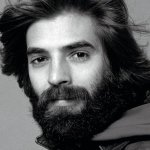KENNY LOGGINS REACTS TO BOB DYLAN NOBEL PRIZE