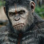 UNION DISPUTE MIGHT MEAN WAR OF THE PLANET OF THE APES WILL NOT FEATURE APES