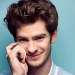 IS ANDREW GARFIELD THE NEW SHIA LABEOUF?