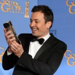 NO COMEDY: GOLDEN GLOBES BREAK WITH TRADITION
