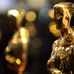 5 OSCAR PREDICTIONS