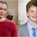 BAD TV SHOW TO GET WORSE-SOUNDING FOLLOW UP: YOUNG SHELDON