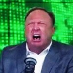 5 FACTS YOU NEVER KNEW ABOUT ALEX JONES