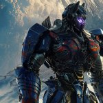 MICHAEL BAY PROMISES 'A NEW TRANSFORMERS FILM EVERY SINGLE YEAR' BECAUSE HE HATES PEOPLE