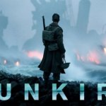 REVIEW - DUNKIRK
