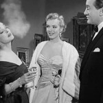 47 FILMS: 49. ALL ABOUT EVE