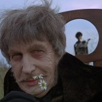 47 FILMS: 50. THE ABOMINABLE DR. PHIBES