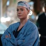 ELLEN POMPEO SENTENCED TO TWO MORE YEARS OF GREY'S ANATOMY