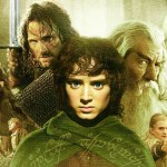 HIDDEN GEMS: 27. LORD OF THE RINGS: FELLOWSHIP OF THE RING