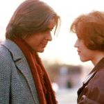 MOLLY RINGWALD AND JUDD NELSON ACCIDENTALLY MARRY TOO