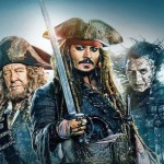 DISNEY'S PIRATES OF THE CARIBBEAN TO GO ON FOREVER