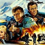 WHERE EAGLES DARE REMAKE RELEASE PUSHED TO 2021