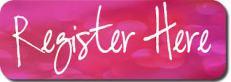 Register Here -Pink