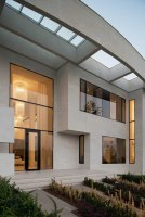 Agalarov-Estate-Villa-by-SL-Project-2