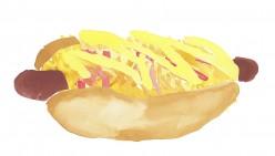 Hot-Dog_Gramercy-248x141