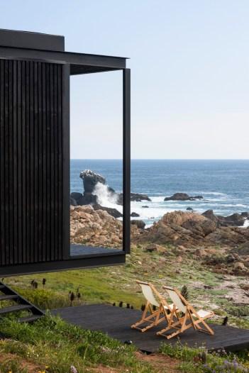 modern-remote-house-7