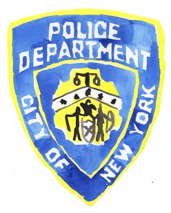 NYPD-Badge_East-Village-copyfix-248x308