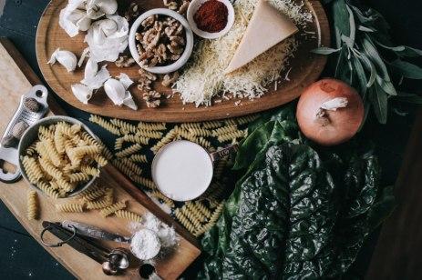 bakedmaccheese_ingredients
