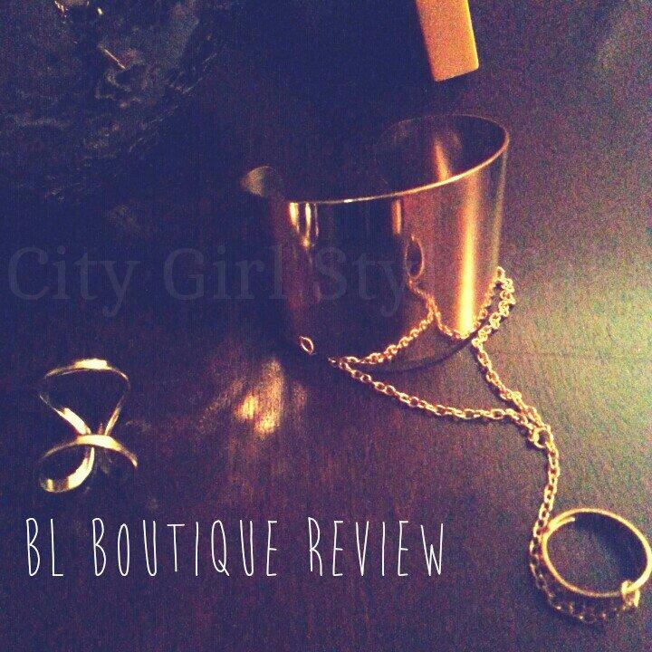 wpid-blb1-1 BL Boutique ReviewAccessories Jewelry