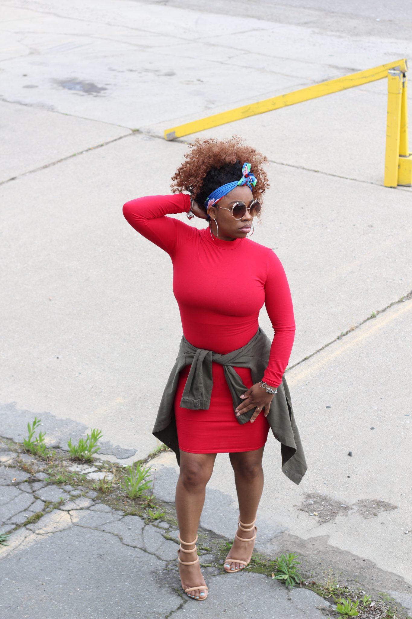 img_5635 Lady n Red (Jingling Baby)Uncategorized