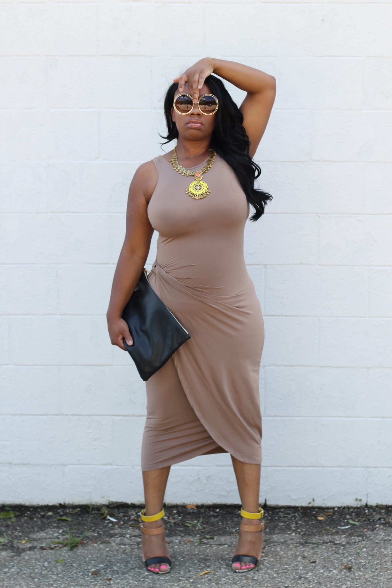 """publish_snapshot-4-2 """"Hot As July""""American Apparel eBay Fashion how to Justfab OOTD Style How To's: Style Inspiration Stylewatch Styling Uncategorized"""