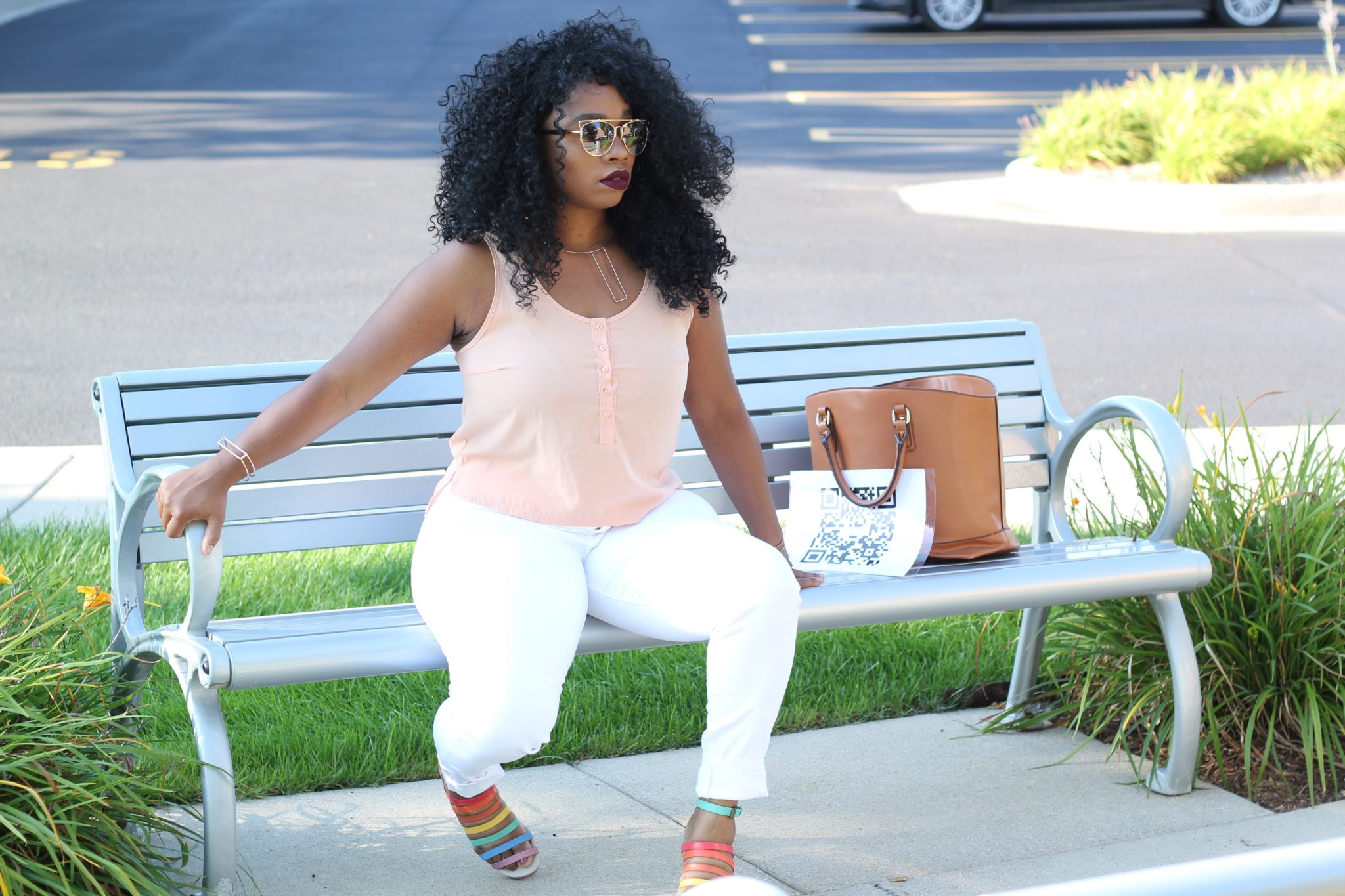img_7085 Living for the Weekend! Fashion Fashion Nova Forever 21 Jeffrey Campbell Shoes Justfab OOTD Styling Thrifting Uncategorized