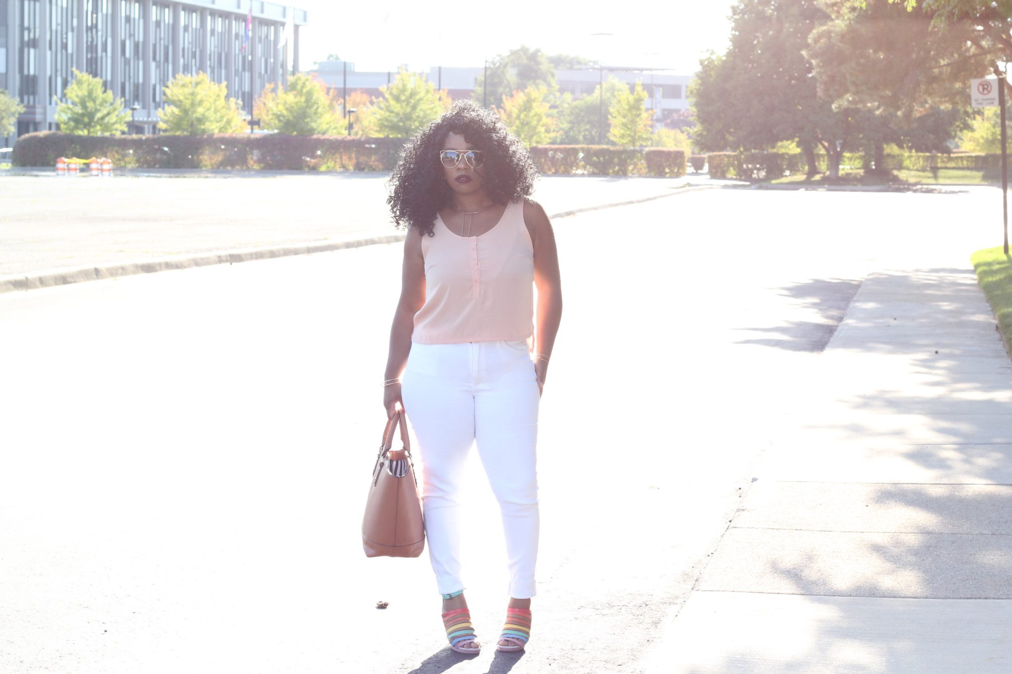 publish_snapshot-3-5 Living for the Weekend! Fashion Fashion Nova Forever 21 Jeffrey Campbell Shoes Justfab OOTD Styling Thrifting Uncategorized
