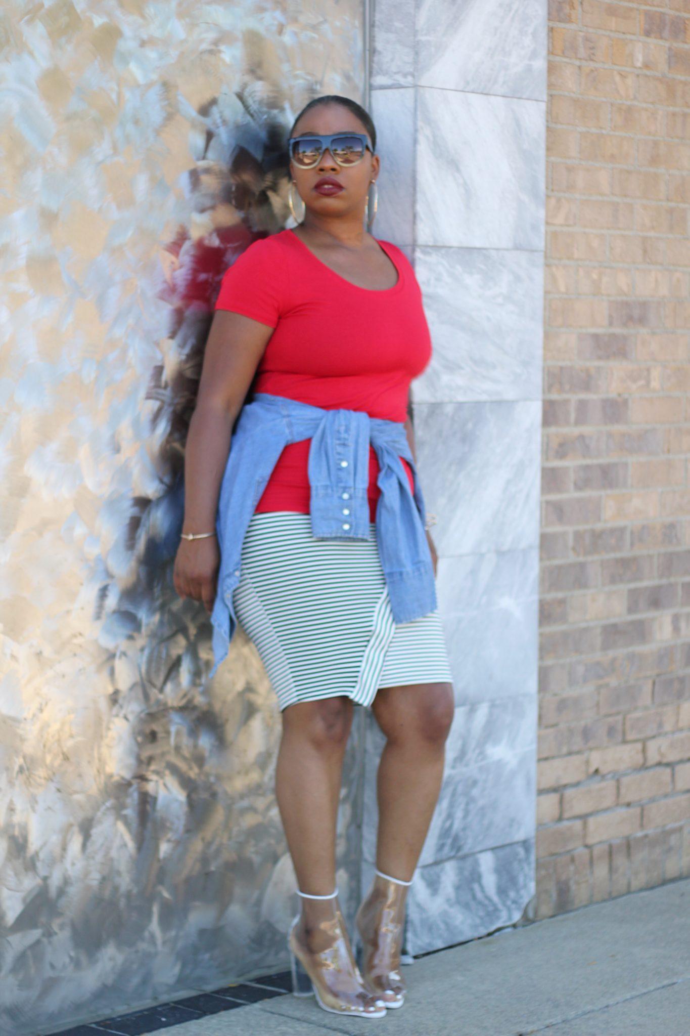 publish_snapshot-7 Classic Closet RerunsAsos Fashion Jennie Ellen OOTD Uncategorized