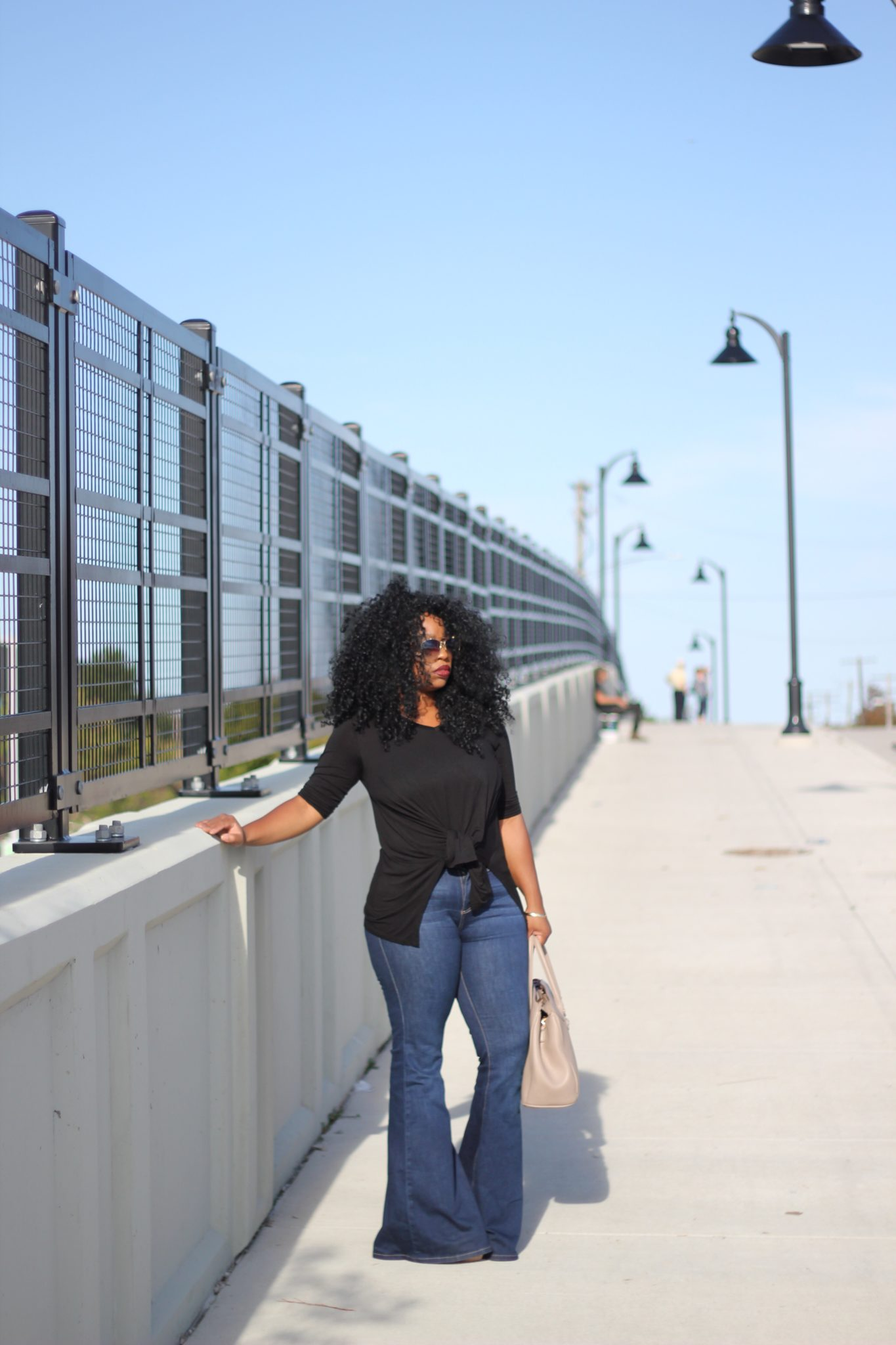 img_7424 Bootlegged...eBay Fall 2016 Justfab Meijer Style OOTD Uncategorized
