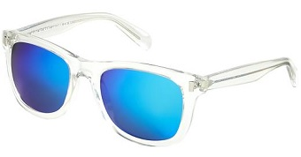 Marc by Marc Jacobs MMJ 335, $98, piperlime.com