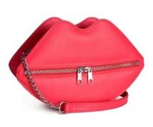 Shoulder Bag, $24.95, hm.com