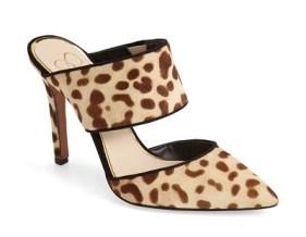 Jessica Simpson 'Chandra' Mule, $90.68, nordstrom.com